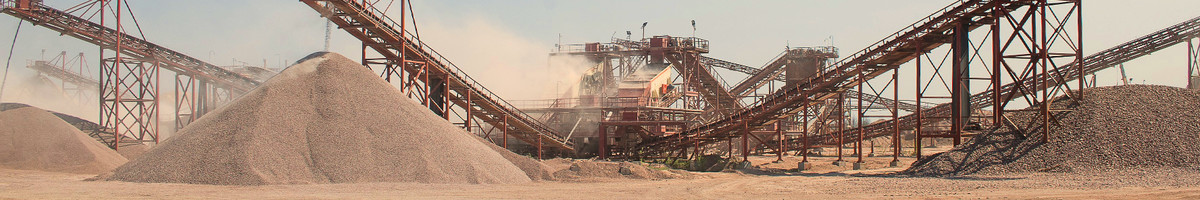 1 000 000 тонн ежегодно