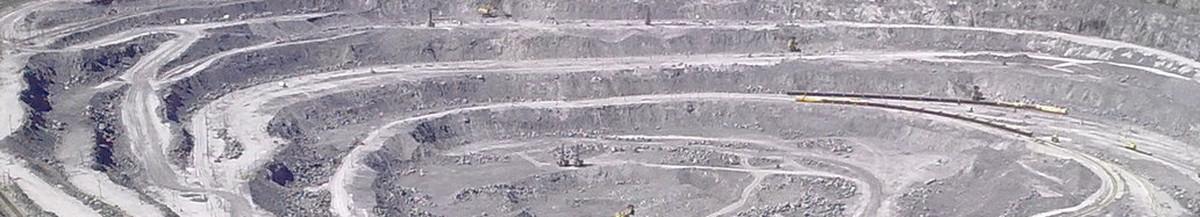 Мы акционеры Первоуральского рудоуправления